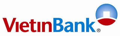 Description: bank-logo-VTB.gif